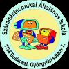Számítástechnikai Általános Iskola